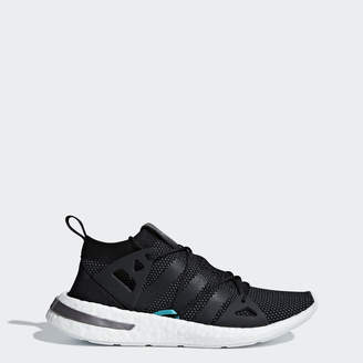 adidas Arkyn Shoes