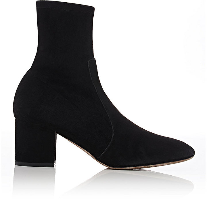 Valentino Women's Ankle Boots