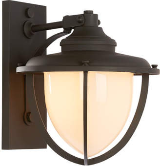 Rejuvenation Pacifica Wall Sconce