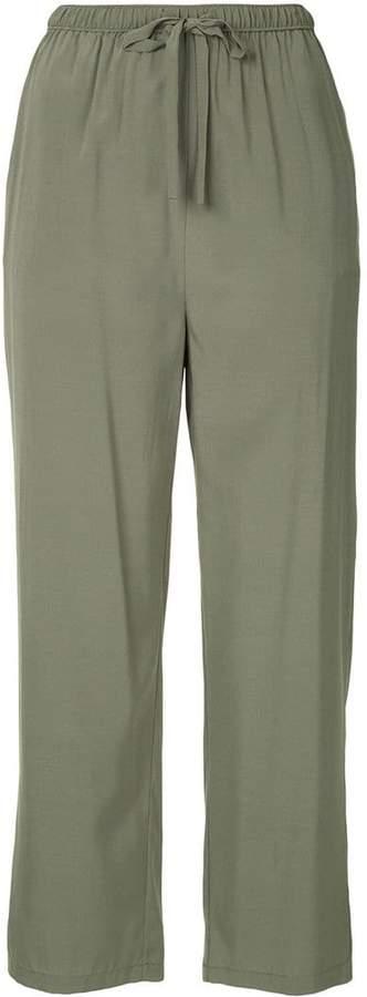 Jac+ Jack Harley trousers