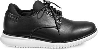 Kenneth Cole Reaction Men's Tech Oxford Shoes