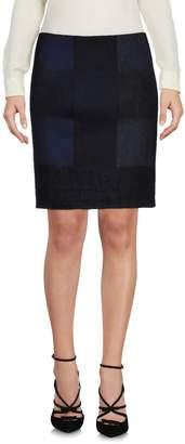 Strenesse Knee length skirts - Item 35298005LM