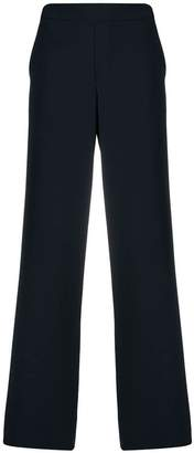 P.A.R.O.S.H. high waisted trousers