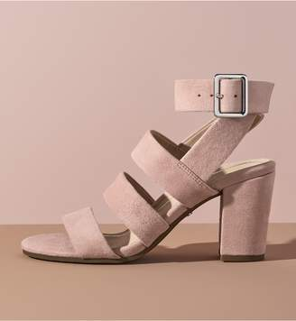 5414e7a23a2 Vionic Heeled Women s Sandals - ShopStyle