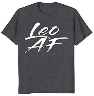 Abercrombie & Fitch Leo Tshirts