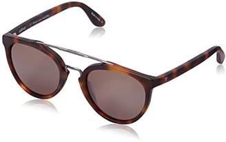 Revo Bono Collection Buzz RB 1006 02 BBW Aviator Sunglasses
