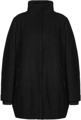 Wemoto Coats - Item 41837259DN