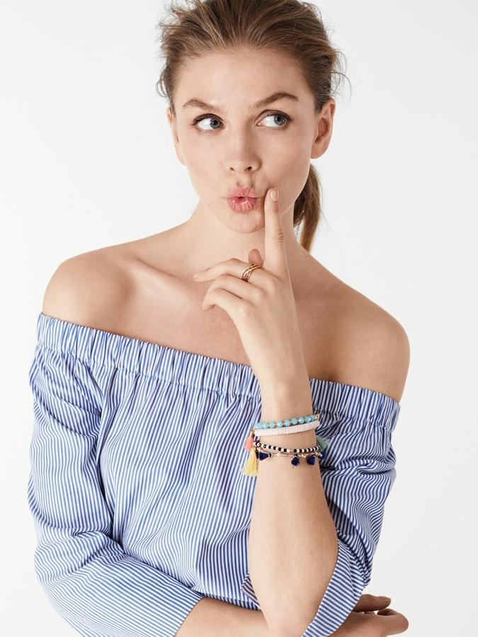 Quinn Bracelet Set 2
