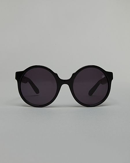Proenza Schouler Optic Sunglasses