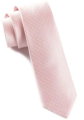 The Tie Bar Mini Dots