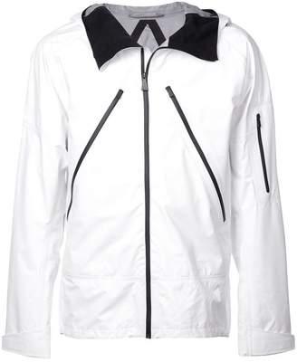 Aztech Mountain Hayden jacket