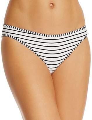 Vince Camuto Binding Bikini Bottom