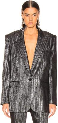 Isabel Marant Datja Jacket