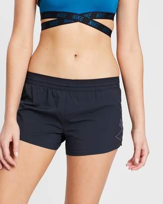 Nike Elevate Flex Shorts