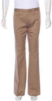 DSQUARED2 Dress Pants