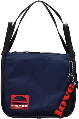 Marc Jacobs Nylon Sport Tote Bag