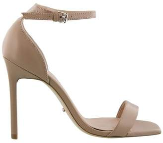 e33251efa8ac Tony Bianco Evening Shoes for Women - ShopStyle Australia