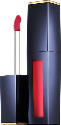 Estee Lauder Pure Colour Envy Matte Lipstick