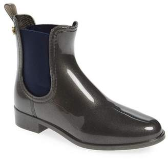 d48db9a75544 LEMON JELLY Pisa Waterproof Chelsea Rain Boot