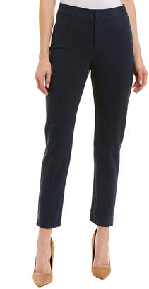 NYDJ Peacoat Ankle Pant