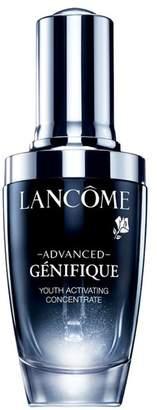 Lancôme Advanced Genifique
