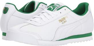 Puma Roma Classic Men's Lace up casual Shoes