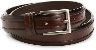 Florsheim Ribbed Belt - Men's