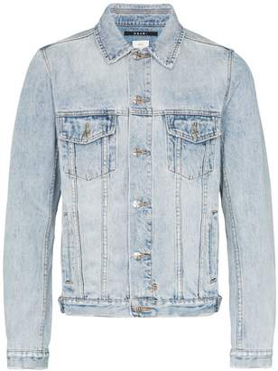 Ksubi denim jacket