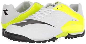 Diadora MW-Tech RB R TF Soccer Shoes