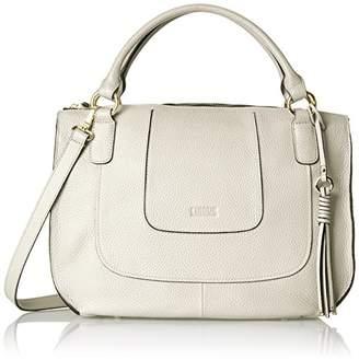 Cinque Women 12092 C21 Handbag