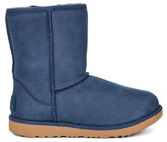 UGG Classic Short II Boot (Baby & Toddler)