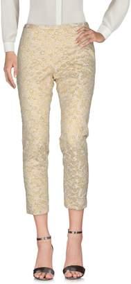 Rochas Casual pants - Item 36959663RV