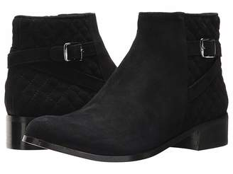 VANELi Reanne Women's Boots