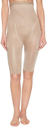 Spanx Women's In Power Line Super High Shaping Sheers