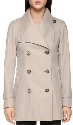 Mackage Lynda Trench Coat