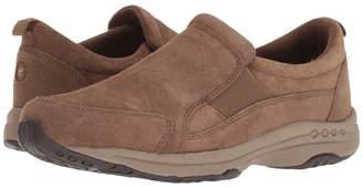 Easy Spirit Trippe Women's Shoes