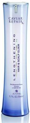 Alterna Caviar Repair RX Lengthening Hair& Scalp Elixir/1.7 oz.