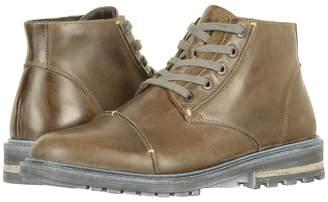 Naot Footwear Mikumi Men's Shoes