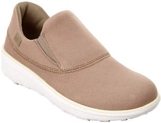 FitFlop Loaff Sporty Slip-On Sneaker