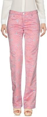 SAN FRANCISCO '976 Casual pants - Item 36977913NO