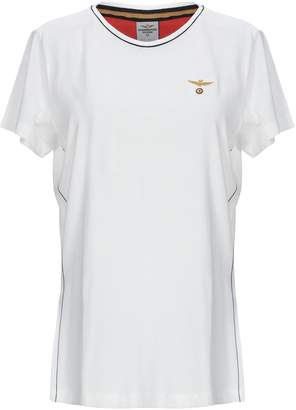 Aeronautica Militare T-shirts - Item 12358652SG