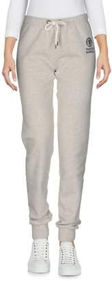 Franklin & Marshall Casual pants - Item 13004657JF