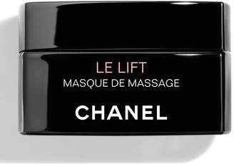 Chanel Firming Anti-Wrinkle Recontouring Massage Mask
