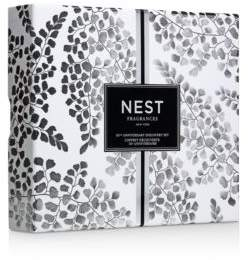 NEST Fragrances 10th Anniversary Discovery Set