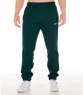 9d6348a5 adidas Men's Itasca Fleece Jogger Pants