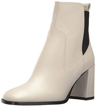 Via Spiga Women's Delaney Chelsea Boot