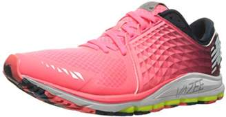 New Balance Women's W2090V1 Runningshoe Running Shoe