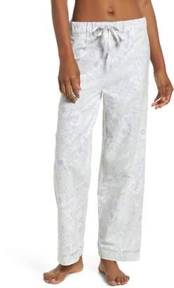Papinelle Alexa Sage Pajama Pants