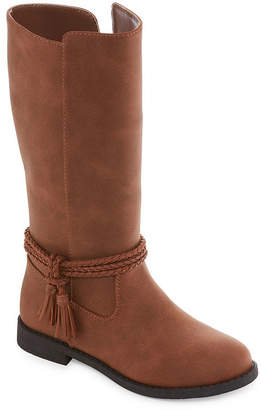 Arizona Jane Girls Riding Boots