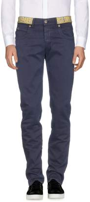 Dirk Bikkembergs Casual pants